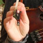 Гимнастика для рук скрипачей