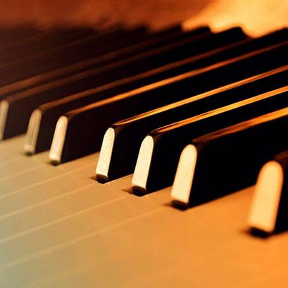Физические основы гармонического слуха, строения музыкальных интервалов, аккордов и ладов