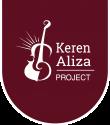 Проект Ализы Керен