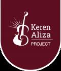 Keren Aliza Project