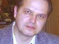 Сергей Муратов. Скрипач, альтист, педагог, скрипичный мастер, автор монографий
